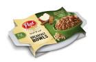 PostGoodness Breakfast Bowl in Apples & Cinnamon