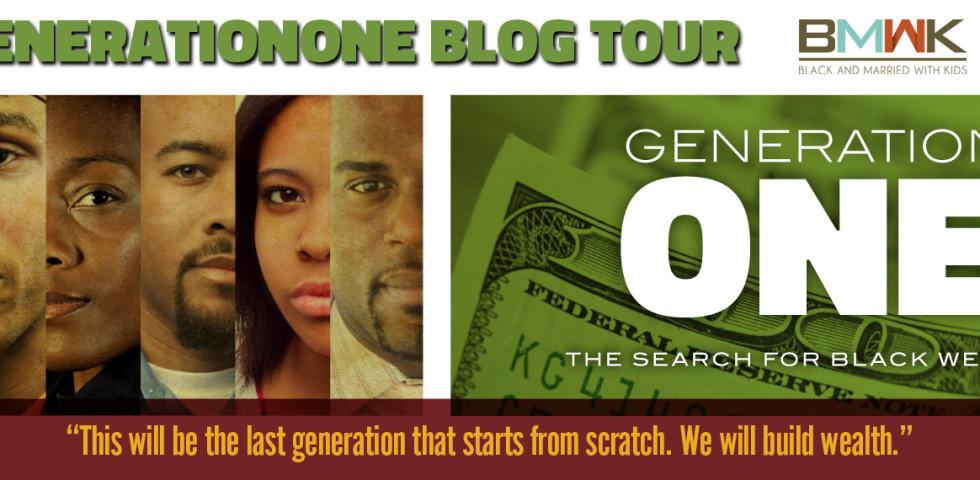 GenONE_BlogTour_banner-1