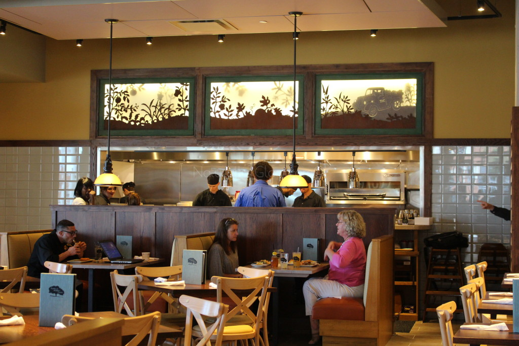 Tupelo-Honey_Cafe_03