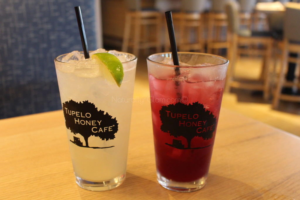 Tupelo-Honey_Cafe_13