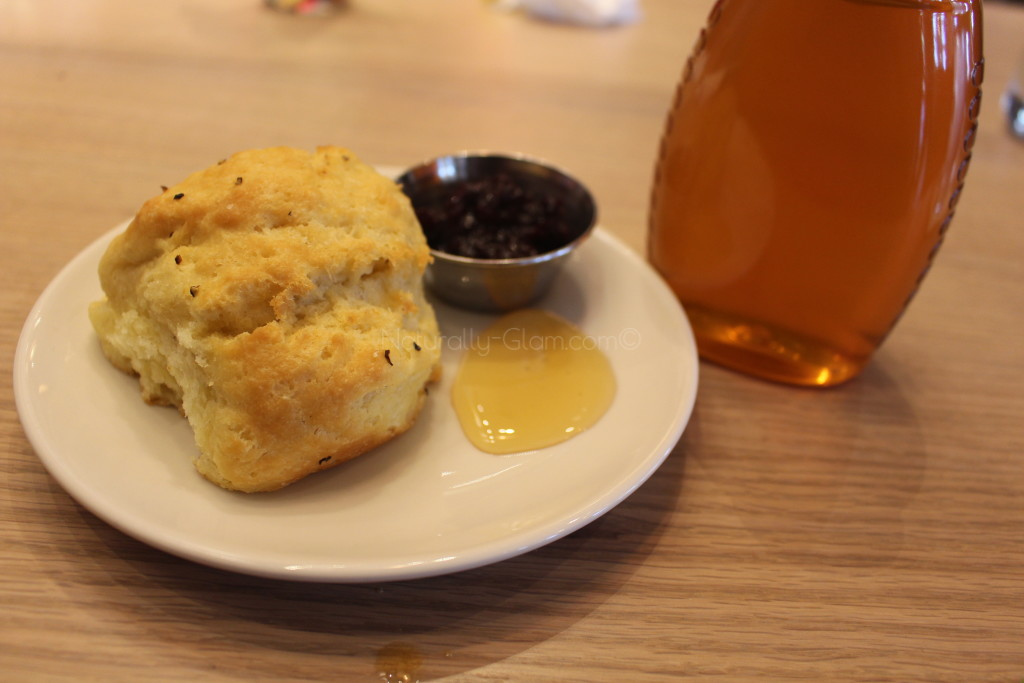 Tupelo-Honey_Cafe_14