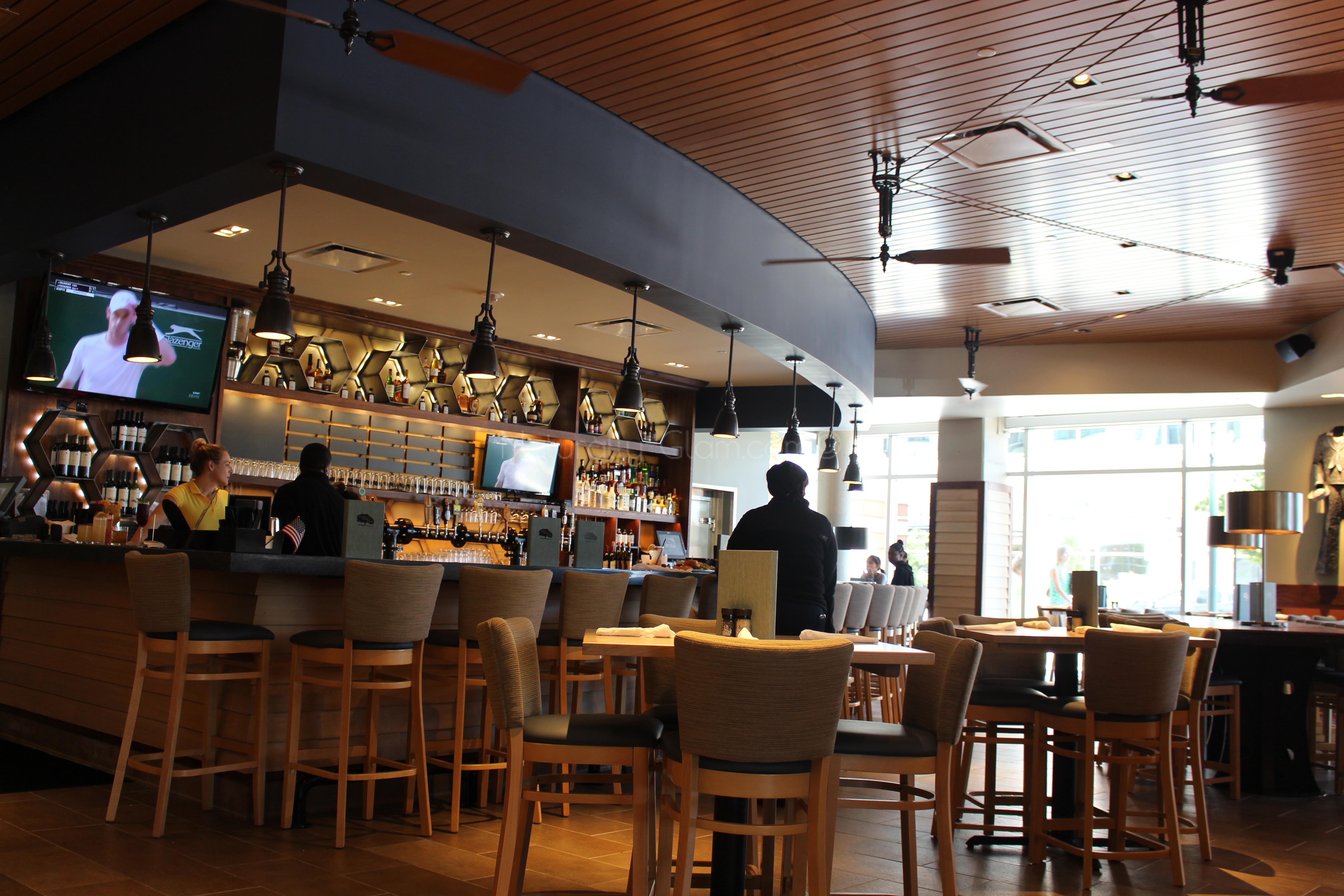 Tupelo Honey Cafe Asheville Brunch Hours