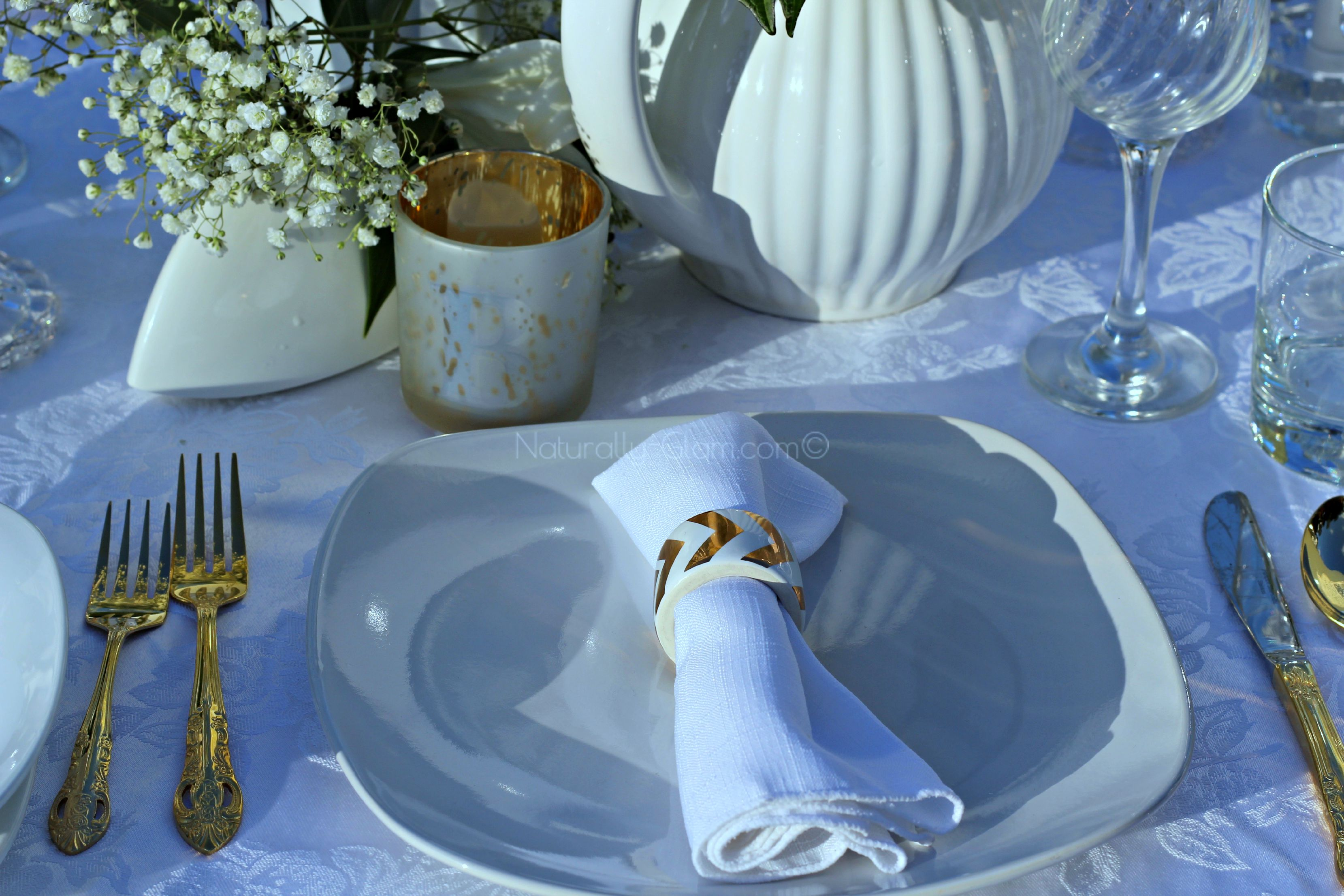 Blue Plate Table Setting Definition Designs & Blue Plate Table Setting Definition - Table Designs