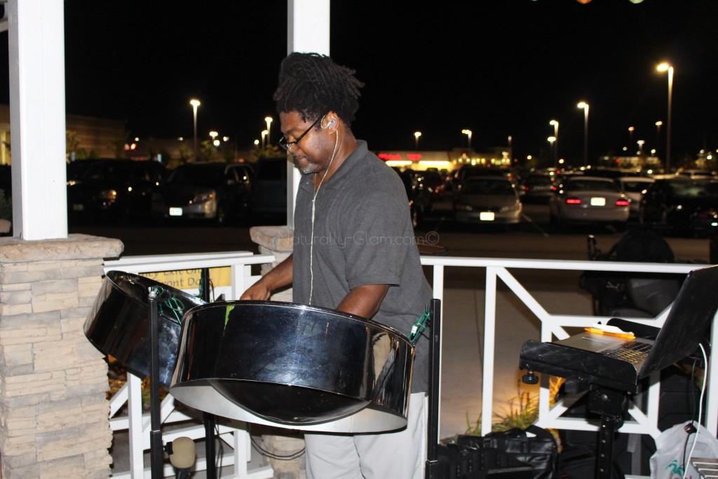 Bahama-Breeze-Rumtoberfest_7