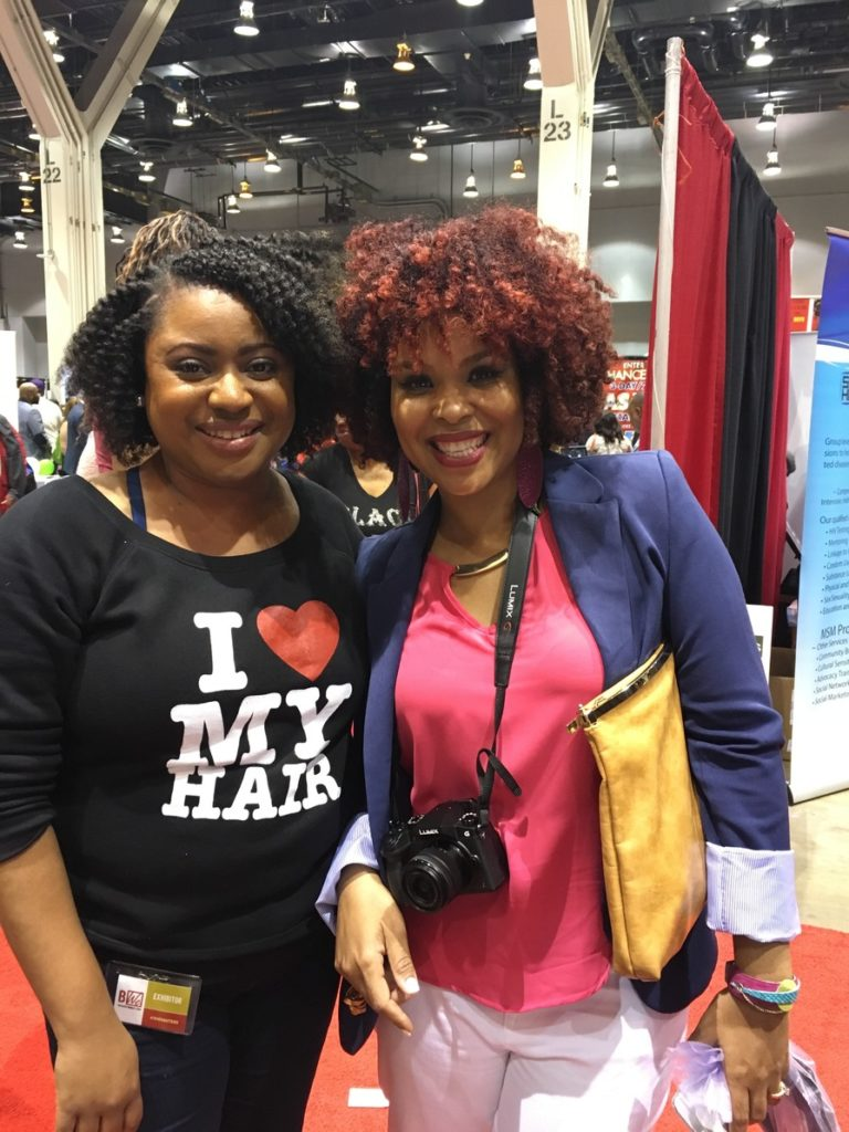 Black Womens Expo Chicago_01