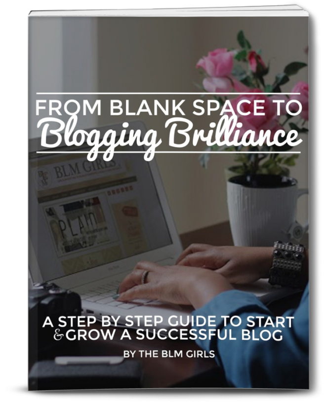 blogging-ebook