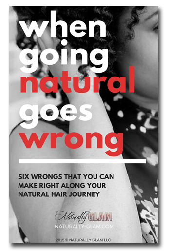 free-ebook-right-wrongs