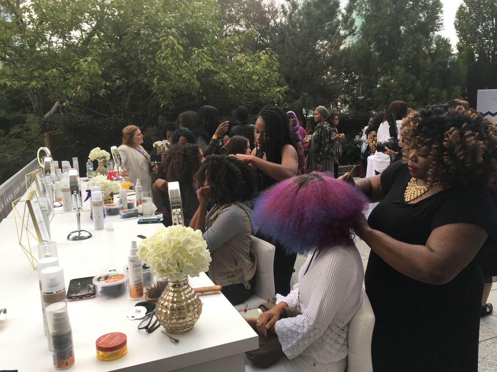 dove-speak-beautiful-blogalicious_13