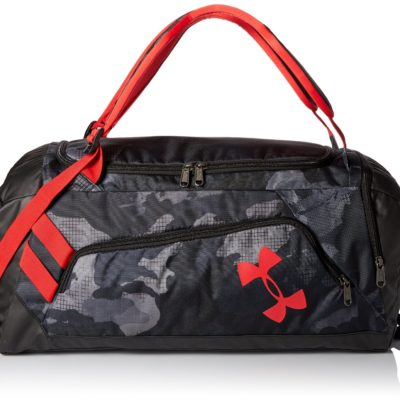 5 Gym Bags Under $50 We Are Loving Right Now