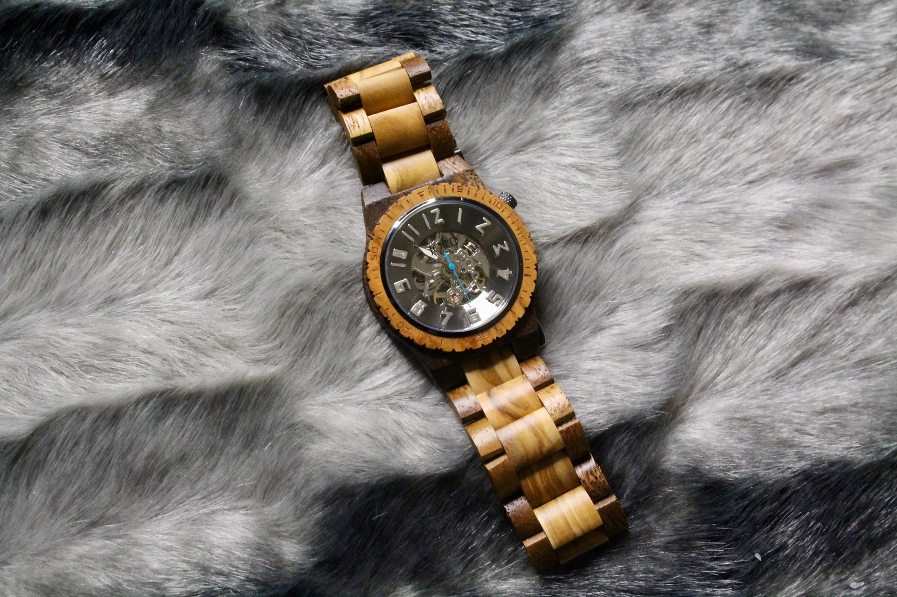 jord-wood-watch-urban-gentleman