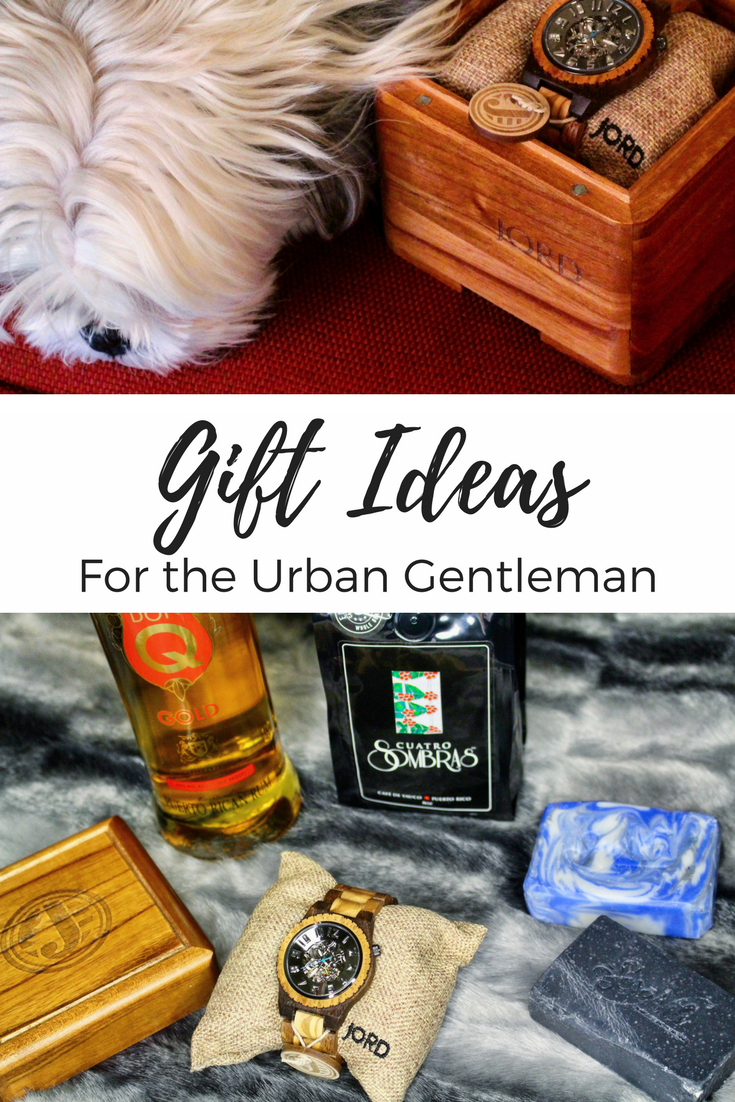 Gift-Ideas-Urban-Gentleman-Mens-Watches
