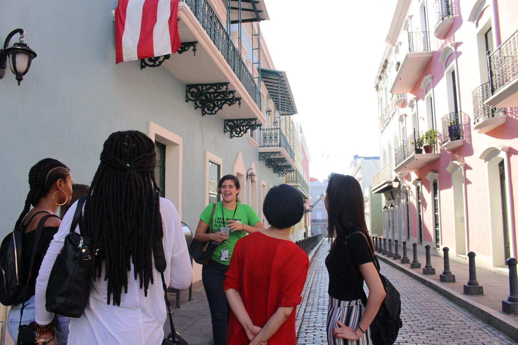Food-Culture-Tour-San-Juan