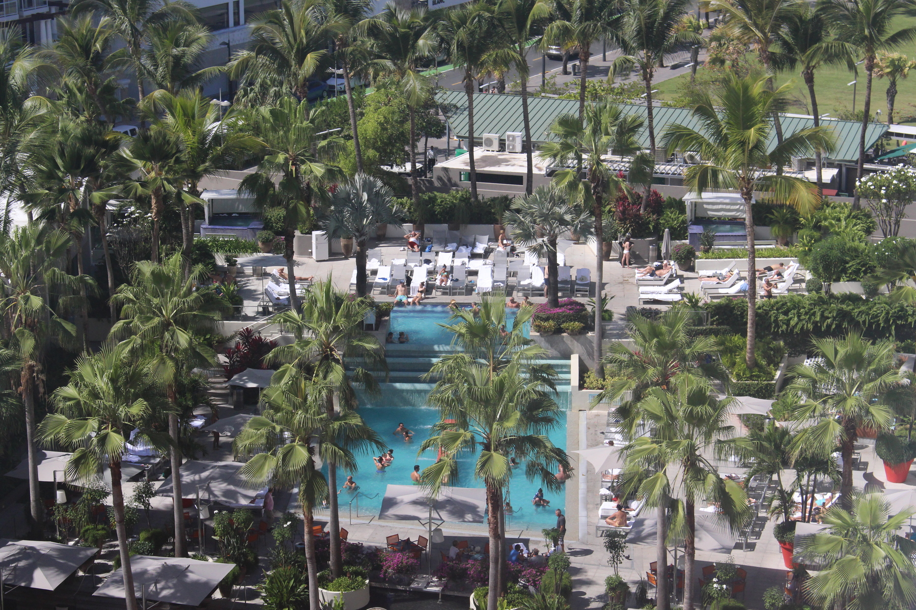 La-Concha-Resort-San-Juan
