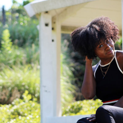 3 Reasons Why You Should Try Crochet Braids as a Protective Style